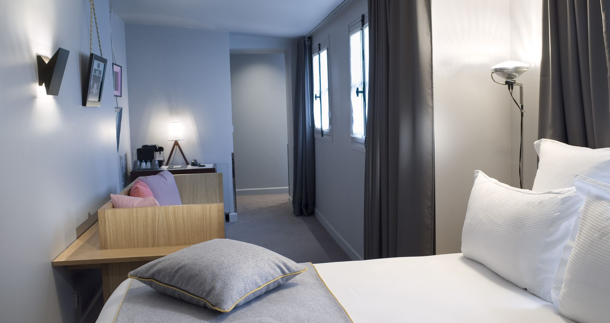 6/Chambres/New Photos Chambre/Deluxeresize.jpg